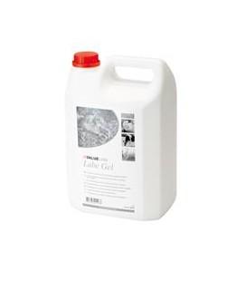 Undersökningsgel 5 liter