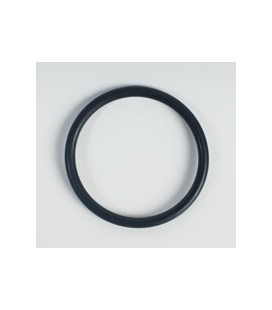 O-ring till Unionkoppling 63mm