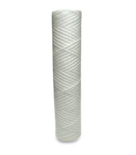 """Filterinsats nylon 10"""" 20 micron 0892255-0892256"""