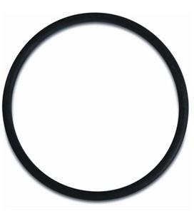 O-ring till vattenfilter