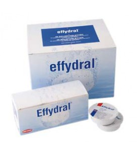 Effydral 48st/fp