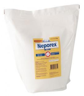 Neporex 2SG 5kg
