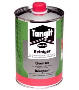 Tangit Rengöringsmedel 1 liter