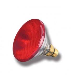 Värmelampa 175w lågenergi (20st/fp)