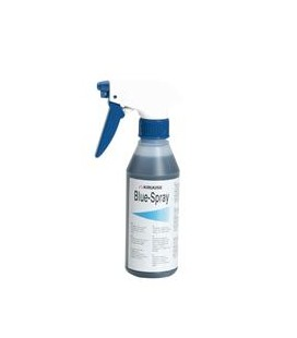 Bluespray 250ml