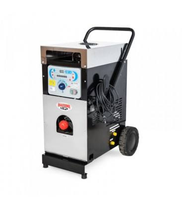 Hot Box Mazzoni 20l/min, 250bar, 230v