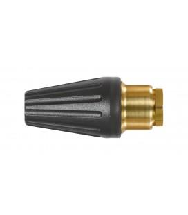 Turbomunstycke ST-458.1 250 bar 1/4 inv