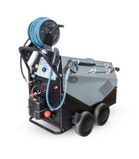 Hetvattentvätt WX6000 200/30
