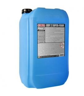 Mafra Jedy 2 Super Foam T/25Kg