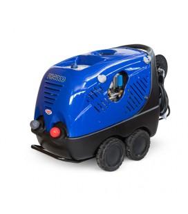 Hetvattentvätt PH4000 Mazzoni 15l/200b