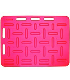 Drivplatta Röd 94x76