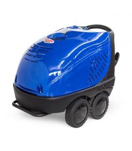 Hetvattentvätt W5050 Mazzoni 25l/200b