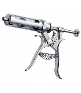 Roux revolverspruta 30 ml