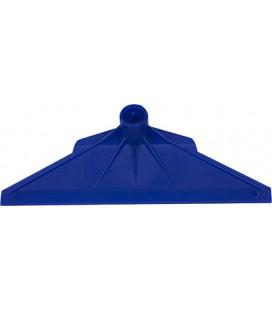 Gödselskrapa trekant, 26mm skaft