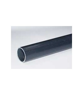 Rör PVC-U PN10 63mm
