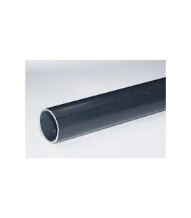Rör PVC-U PN16 63mm