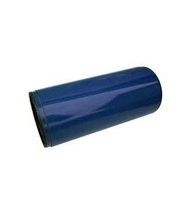 Stator Wangen BD50 280x110mm